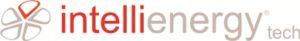 logo intellienergy