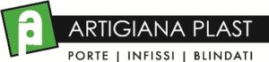 ArtigianaPlast_logo-2018