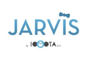 Jarvis - Copia (2)