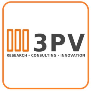 Logo_3PV_quadrato