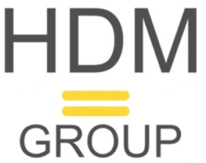 Sortron-HDM