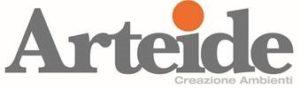 arteide logo