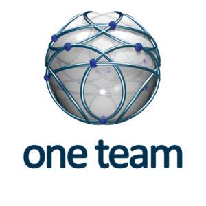 oneteam_-ot-logo-v-fb